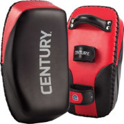 Century DRIVE Curved Muay Thai Pads