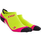 CEP Women's Dynamic+ No Show Compression Socks