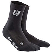 CEP Women's Dynamic+ Outdoor Light Merino Mid Compression Socks