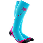 CEP Women's Progressive+ Run Compression Socks 2.0