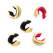 Carbon Express Cam Bow Nocking Points - 5 Pack