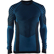 Craft Men's Active Intensity Long Sleeve Shirt