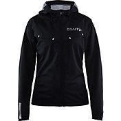Craft Men's Repel Jacket