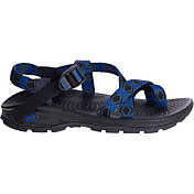 Chaco Men's Z/Volv 2 Hiking Sandals