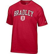 Bradley Apparel & Gear