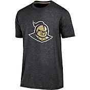 Champion Men's UCF Knights Black Touchback T-Shirt