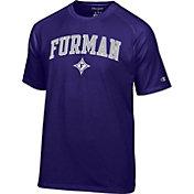 Furman Apparel & Gear