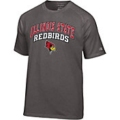 Illinois State Apparel & Gear