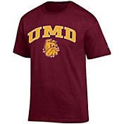 Minnesota-Duluth Apparel & Gear