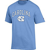 Save On NCAA Tees & Hats