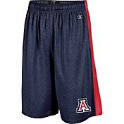 Champion Men's Arizona Wildcats Navy Training Shorts
