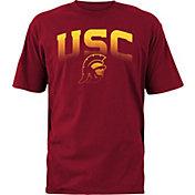 USC Trojans Men's Apparel