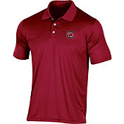 Champion Men's South Carolina Gamecocks Garnet Classic Polo