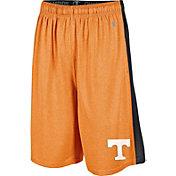 Champion Men's Tennessee Volunteers Tennessee Orange Training Shorts