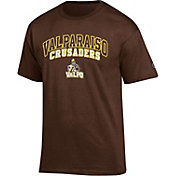 Valparaiso Crusaders Apparel & Gear