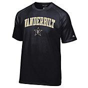 Vanderbilt Commodores Men's Apparel
