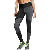 Champion Women's 6.2 SmoothTec Running Leggings