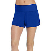 Champion Women's Absolute Training Shorts