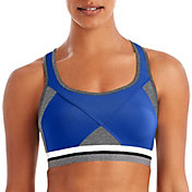 Champion Women's The Absolute Sports Bra