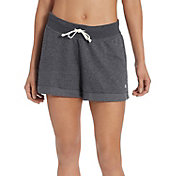 Champion Women's French Terry Shorts