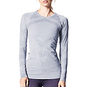 NUX Women's Dahlia Long Sleeve Shirt