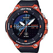 Casio WSD-F20 Smart Watch