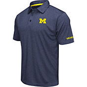 $24.98 or Less NCAA Apparel & Headwear