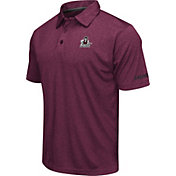 New Mexico State Apparel & Gear