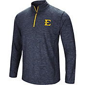 East Tennessee State Apparel & Gear