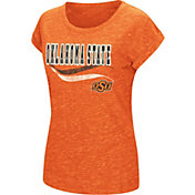 Oklahoma State Cowboys Women's Apparel