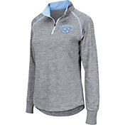 Up to 60% Off Select NCAA Hoodies & 1/4 Zips