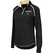 Vanderbilt Commodores Women's Apparel