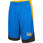 Colosseum Youth UCLA Bruins True Blue Hall of Fame Shorts