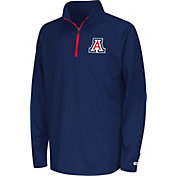 Arizona Wildcats Youth Apparel