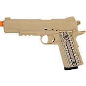 Colt M45 A1 Airsoft Gun