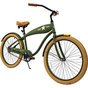 Columbia Men's Liberator Cruiser Bike