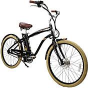Columbia Men's Lauderdale 36v Electric Bike