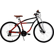 Columbia Adult Klunker Mountain Bike