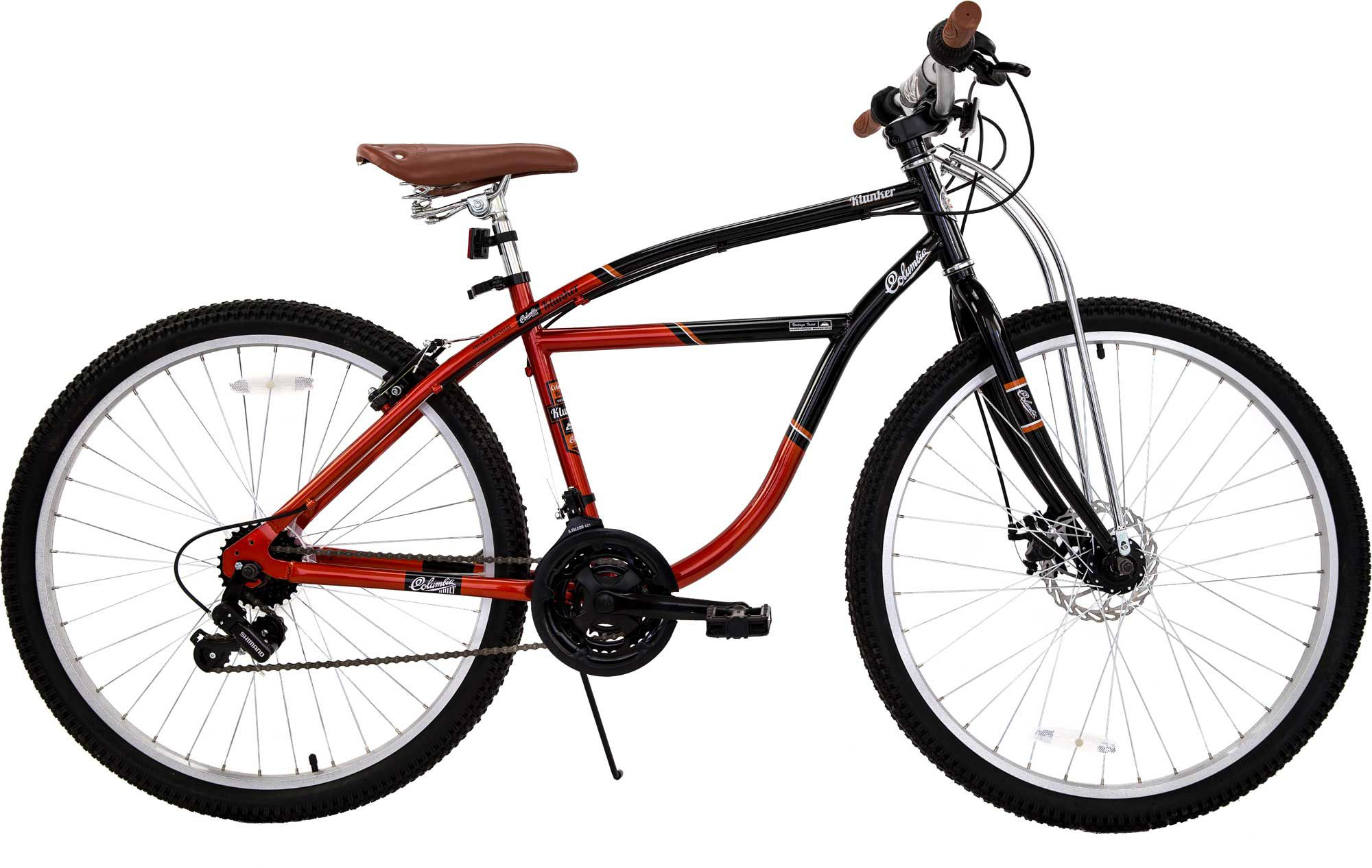 Adult Mountain Bikes Dick S Sporting Goods