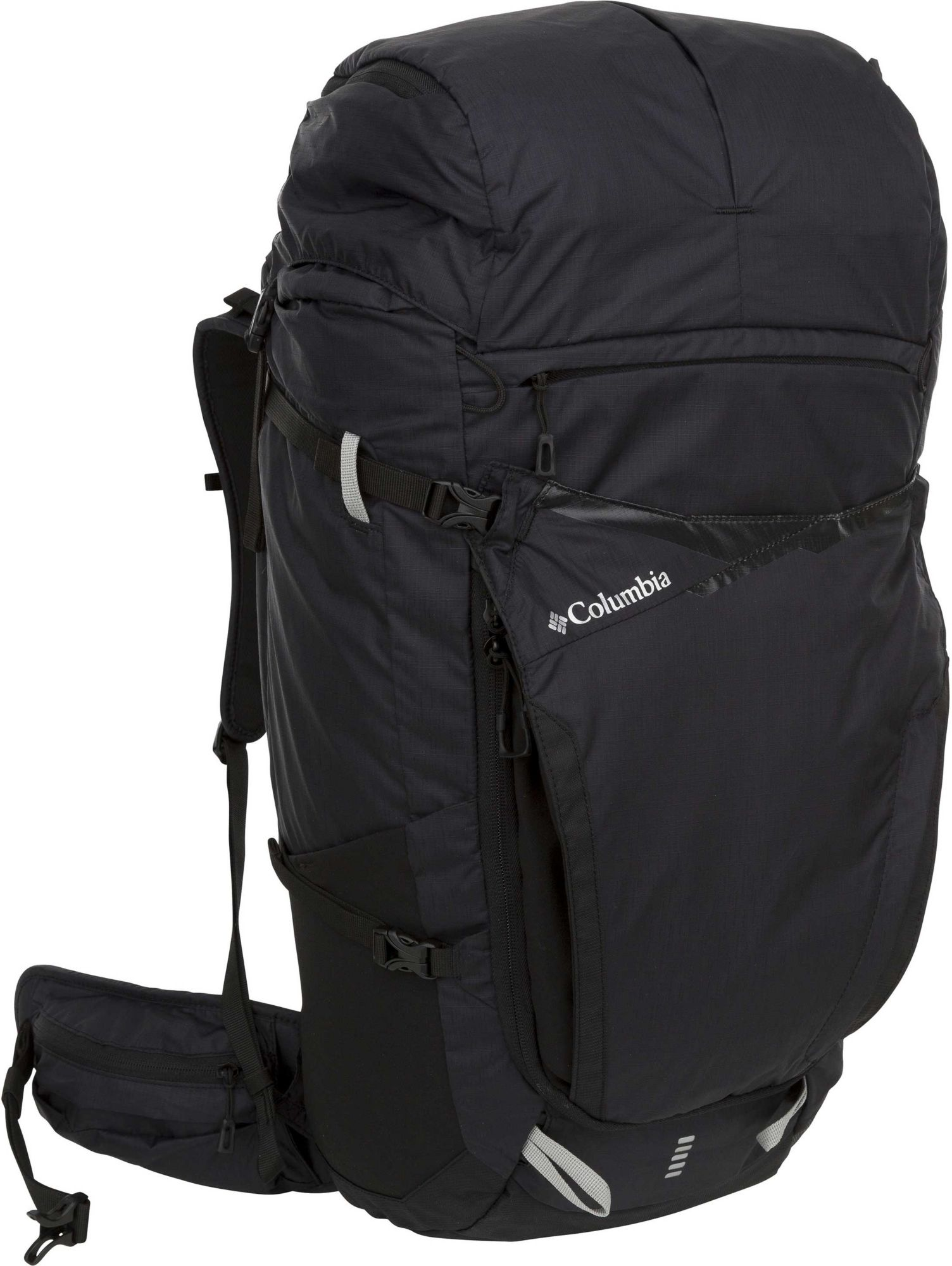 Product Image Columbia Wildwood Frame Pack