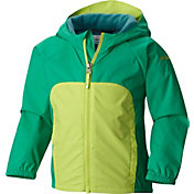 Columbia Toddler Boys' Kitteribbit Jacket