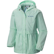 Girls' Rain Jackets & Raincoats | DICK'S Sporting Goods