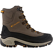 Columbia Shoes u0026 Boots  sc 1 st  DICKu0027S Sporting Goods & Columbia Sportswear | Best Price Guarantee at DICKu0027S