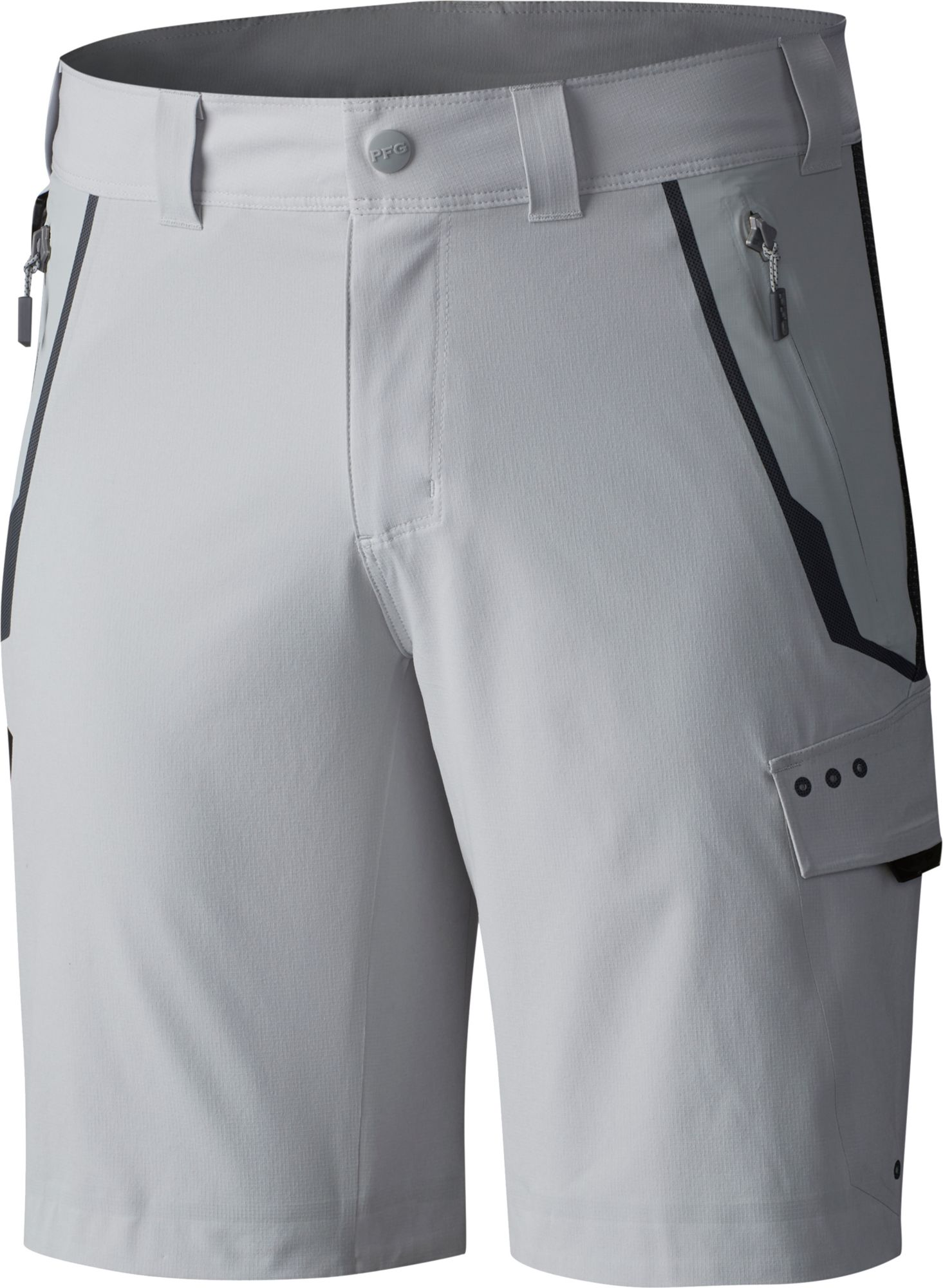 Columbia Men's Force 12 Shorts | DICK'S Sporting Goods