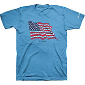 Columbia Men's PFG Langhorne T-Shirt