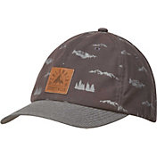 Columbia Men's Lost Lager Hat