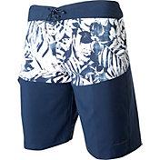 Columbia Men's PFG Low Drag Board Shorts