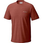 Columbia Men's Cullman Crest T-Shirt