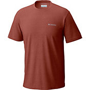 Columbia Men's Cullman Crest T-Shirt