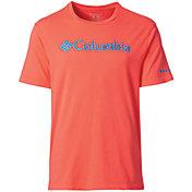 Columbia Men's Fundamentals T-Shirt